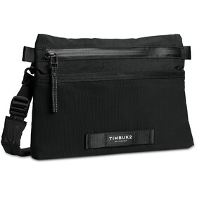 Timbuk2 Sacoche Bag jet black